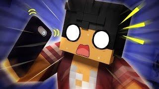 Download Aaron Is Jealous!   Phoenix Drop High S2 [Ep.11]   Minecraft Roleplay Video