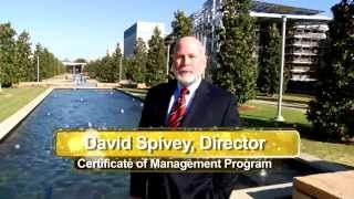 Download The Online ″Mini-MBA″ from the Jindal School Video