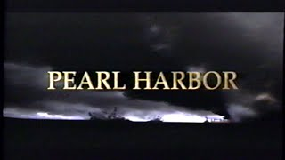 Download Pearl Harbor (2001) Video