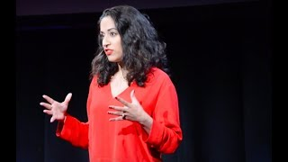Download Imperfect Heroes | Seema Yasmin | TEDxOakLawn Video