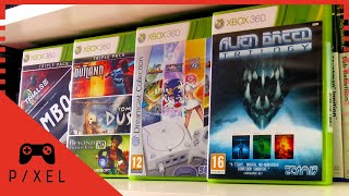 Download XBOX 360 Compilations :: 13 Games | Ep. 152 Video