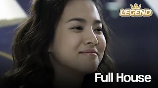 Download Full House | 풀하우스 EP.1 [SUB : ENG] Video