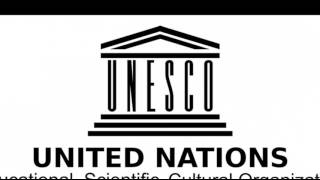 Download 16th November 1945: Foundation of UNESCO Video
