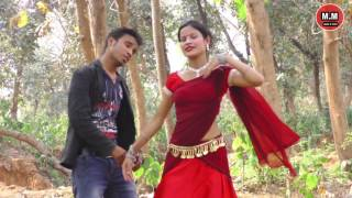Download New Latest Khortha HD Video Song 2017 Video