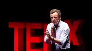 Download L'universo (in)visibile: Roberto Battiston at TEDxBergamo Video