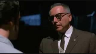 Download Tommy's Death In Shawshank Redemption Video