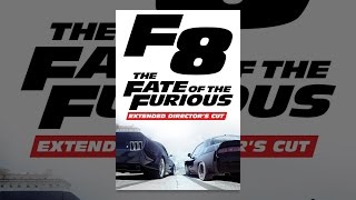 Download The Fate of the Furious - Extended Director's Cut Video