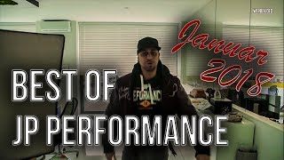 Download Best of JP Performance | Januar 2018 Video