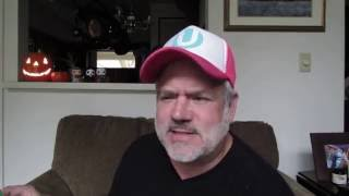 Download CHARLES GROSS EXPOSED! RECEIPTS! Video