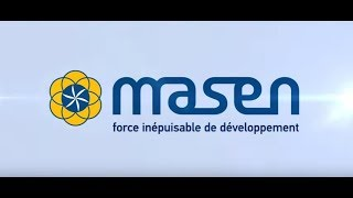 Download Film institutionnel Masen Video