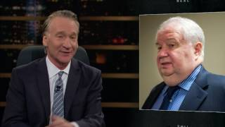 Download New Rule: Save the Rich Fcks | Real Time with Bill Maher (HBO) Video
