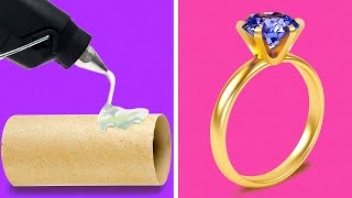 Download 24 CHEAP CRAFTS YOU HAVEN'T SEEN BEFORE Video