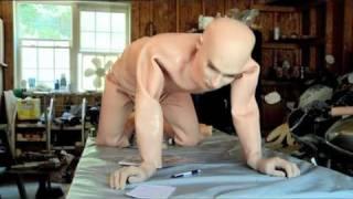 Download My Sex Robot - Wed 17 Nov 10PM Video