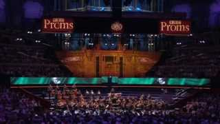 Download Beethoven - Symphony No. 7 (Proms 2012) Video