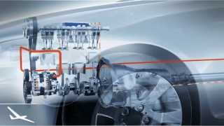 Download DE | Bosch Boost Recuperation System Video
