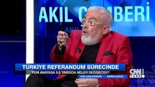 Download Selman Öğüt Bizim demokrasimiz onlardan çok daha iyi Video