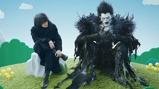 Download Weird, Funny & Cool Japanese Commercials #33 Video