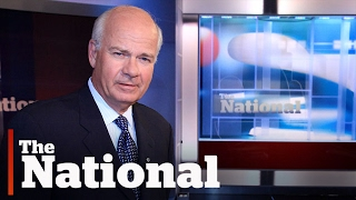 Download The National for February 08, 2017 Video