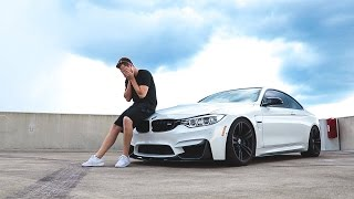 Download My First Vlog | Why I ″Dislike″ My M4 Video