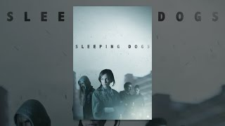 Download Sleeping Dogs Video