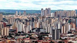 Download As 35 Maiores Cidades de São Paulo Video