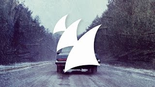 Download Lost Frequencies feat. Axel Ehnström - All Or Nothing (Sultan + Shepard Remix) Video