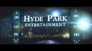 Download Broad Green Pictures / Hyde Park Entertainment / Image Nation Abu Dhabi Video