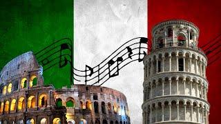 Download Italian Folk Music (Tarantella and something else...) Video