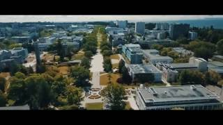 Download Destination UBC Trip 2016 Video