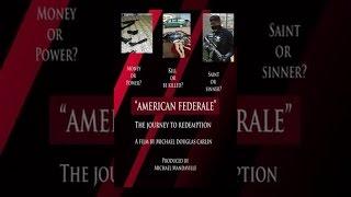Download American Federale Video