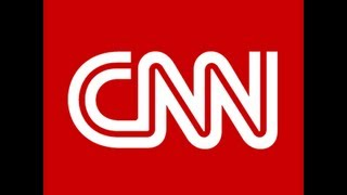 Download CNN App for Android Phones Video