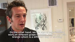 Download Charles Julien - ″Joseph Castan″ Video