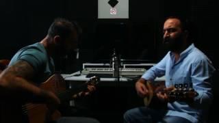 Download Ozan ÖZDEMİR - Bu Ne Biçim Sevda İmiş Video