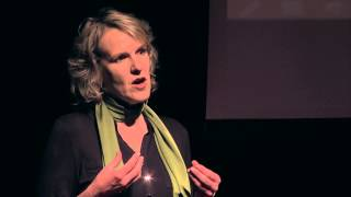 Download No More Bad Coffee: Professional Development That Honors Teachers: Sheryl Chard at TEDxABQED Video
