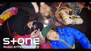 Download 얀키 (Yankie) - SOLD OUT (Feat. 타블로 (TABLO), 자이언티 (Zion.T), 로꼬 (LOCO)) MV Video