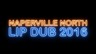 Download Naperville North High School Lip Dub 2016 Video