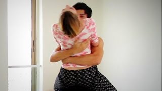 Download SEKSCAPADE | Hot Couple Wild Scenes At Home Video