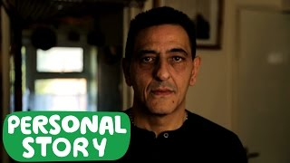 Download Owning a business when you're diagnosed with cancer - Mario's Story Video
