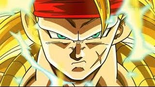 Download Bardock Vs Lord Chilled Video
