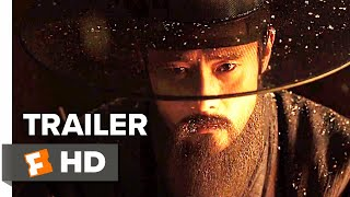 Download The Fortress Trailer #1 (2017) | Movieclips Indie Video