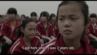 Download Discovery Channel Dragon Girls Martial Arts School Documentary 2015 Video