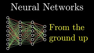 Download But what *is* a Neural Network? | Deep learning, chapter 1 Video