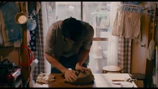 Download 映画『嘘八百』本編映像① 佐輔(佐々木蔵之介)陶芸に熱中シーン Video