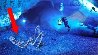 Download MYSTERIOUS Places On Earth Still UNEXPLAINED! Video