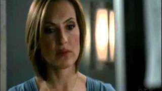 Download Alex and Olivia - Realization (Law and Order SVU) Video