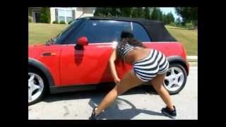Download TwerkTeam I Got Dat Sack Yo Gotti Memphis Edition#TTT TYB Video