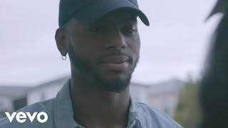 Download Bryson Tiller - Exchange Video
