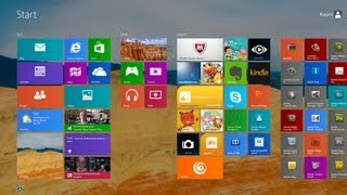 Download How to Speed up Windows 8 or (8.1) - Free and Easy Video