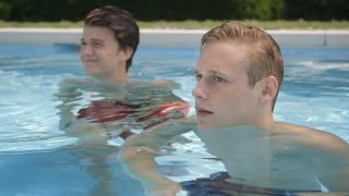 Download Henry Gamble's Birthday Party Movie Trailer Video