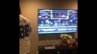 Download Bandwagon Fan Switches From Cowboys to Packers Last minute 😂 Video
